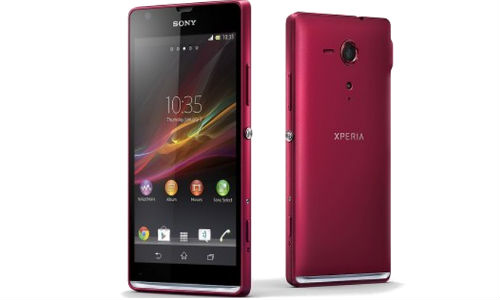 Sony Confirms Android 4.3 for Xperia T, TX, V, SP by Early February