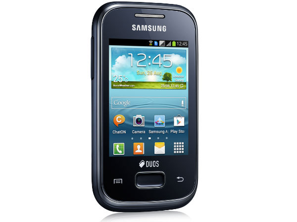 samsung 5mp camera phones below 5000
