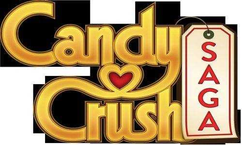 Candy Crush Saga: 7 Essential things to remember