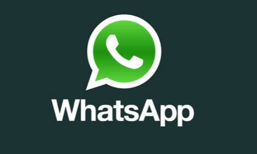 WhatsApp Procures 430 Million Active Users, Doubled Since August 2013