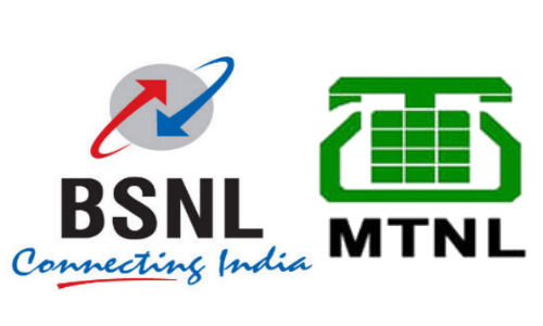 MTNL and BSNL To Launch Free Roaming Plans This Weekend
