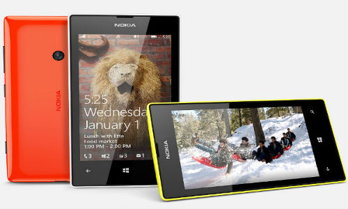 Nokia Adds 1200 More Apps, Kicks Off Second Season of Reality Apps