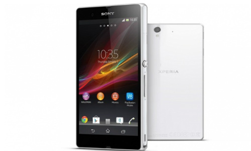 Sony Xperia C670X Coming Soon? Top 5 Specification Rumors