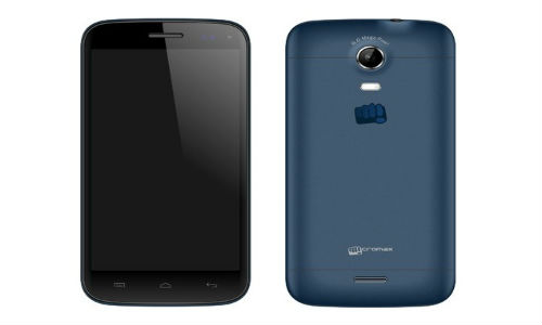 Micromax Canvas Turbo Mini A200 Now Available Online At Rs 14,490