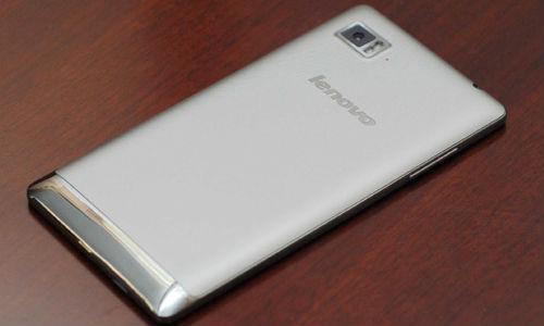 Lenovo K7T Kingdom Update: Leaked Benchmark Reveals 2K Resolution