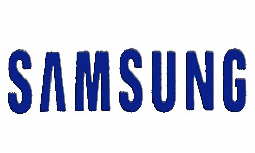 Samsung Will End Patent Spat, Will Pay Ericsson $650M And Royalties