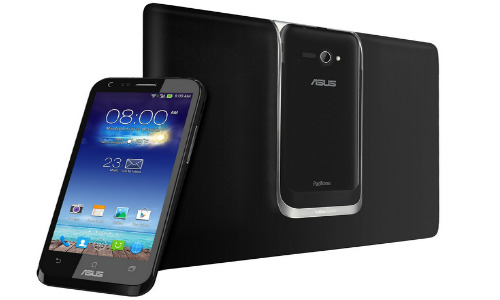 Asus PadFone E Released: List of Specifications, Features