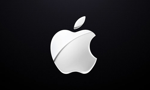 Apple Records $13.1 Billion Net Profit