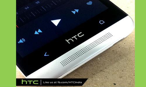 HTC M8 Update: HTC One Successor to Launch With On-Screen Navigation B