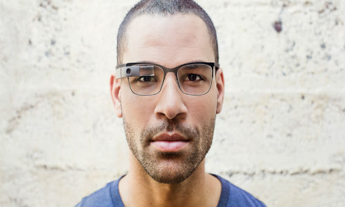 Google Glass Adds Stylish Prescription Frames And Sunglasses