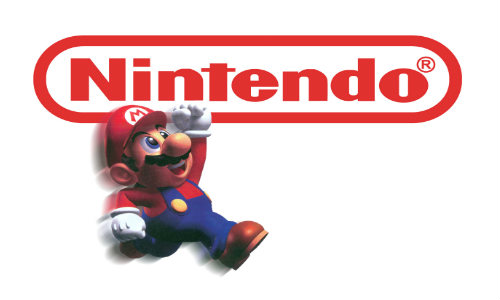 Nintendo Looking to Venture Into Smartphone Gaming