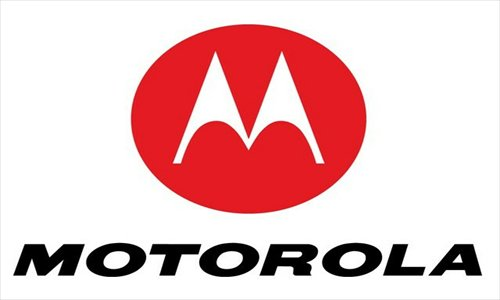 Google Sells Motorola to Lenovo for $2.91 Billion: Retains Project Ar