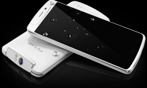 Phablet War: Top 10 Oppo N1 Rivals in India Expected to ...