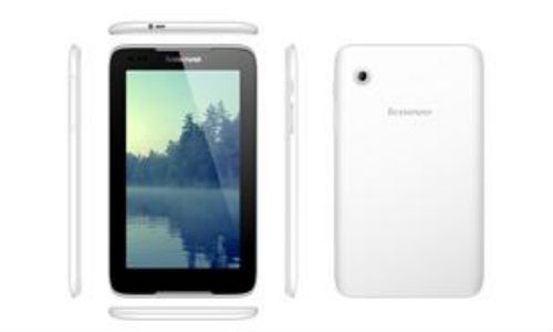 Lenovo A3500 and A3300 Tablets Receive Approval From Bluetooth SIG