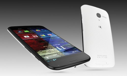 motorola phones 2015. motorola-based 6-inch phablet, smartwatch rumored for 2015 launch irrespective of lenovo acquisition - gizbot motorola phones