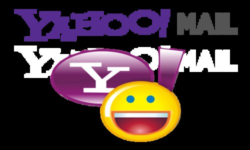 Yahoo Recognizes Massive Email Hack, Advising Users to Reset Passwords