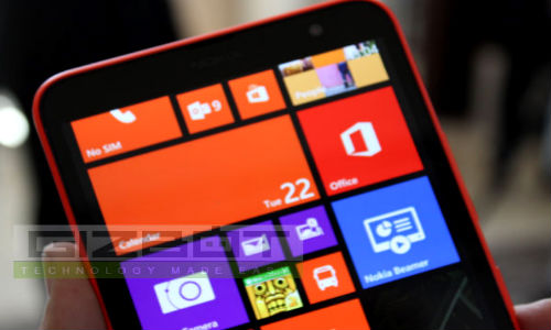 Nokia Black Update For Lumia WP8 Devices Starts Rolling Out Today