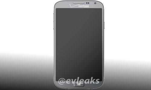 "Samsung SM-W750V ""Huron"" Windows Phone 8.1 Smartphone Leaked Online"