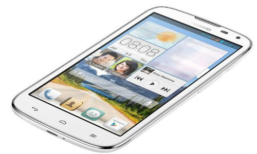 Huawei Ascend P7 'Sophia' to Arrive with Android 4.4.2 KitKat