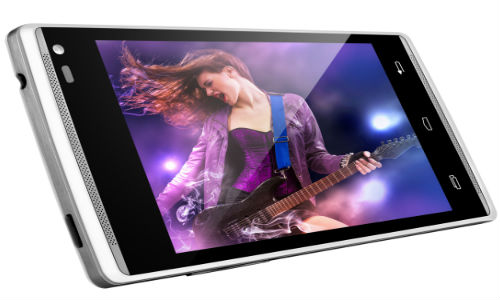 XOLO A500 Club Officially Launched For Rs 7,099 with Jelly Bean OS