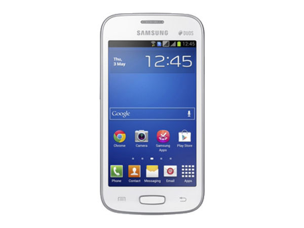 Rs 6,318 Its New Offer Price After 16% Off