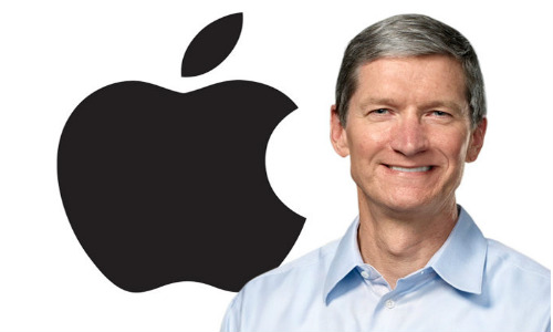 Apple Will Introduce 'New Categories' This Year, Says Tim Cook