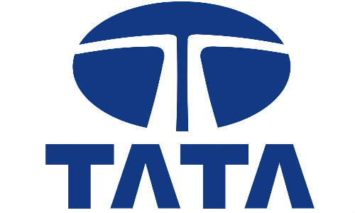 Auto Expo 2014: Samsung, Tata Motors Agree Tie-Up for In-Car Project