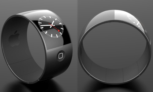 Apple iWatch Arriving Late 2014: Top 5 Rumors You Should Know