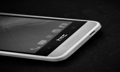 HTC M8 aka One 2 Leaks Online Yet Again