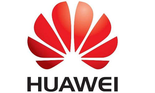 Huawei to Announce Smartwatch, Ascend P7 and Two Tablets at MWC 2014