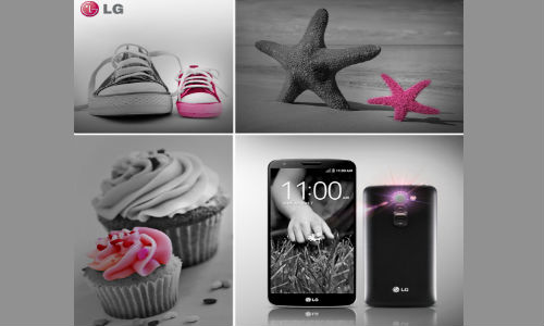 LG G2 Mini New Teaser Pops Up Online: Set for February 24 Launch