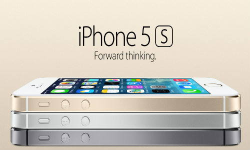 Apple to Shed Weight off Next iPhone, iPad with Thinner LED Backlight