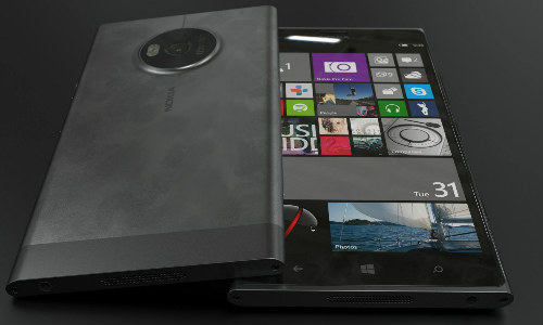 Nokia at MWC 2014: Lumia 930 and 630/635 on the cards?