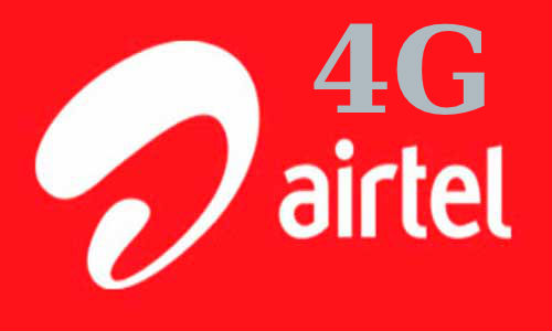 Airtel Launches 4G on Mobiles at Same Price As 3G in Bangalore