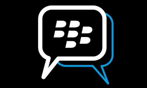 BBM App Introduces Free Voice Calls, BBM Channels for Android and iOS