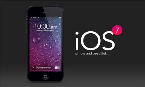 Apple iOS 7.1 Expected this March: Top 5 Things To Keep in Mind