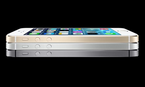 Apple Could Discontinue iPhone 5c in Favor of Cheaper 5s This Year