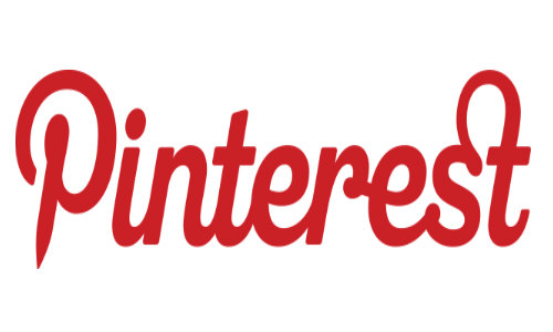 Pinterest for iOS and Android Updated: Offering Pins, Animated GIFs