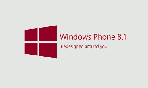 Windows Phone 8.1 Arriving This April? Top 5 Rumors You Should Know