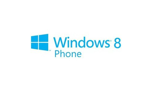 HTC Confirms Existence of Windows Phone 8.1