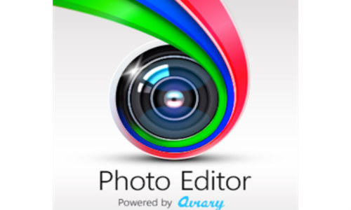 Photo Editing for Android: Top 5 Apps You Should Consider