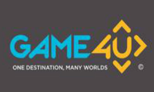 Game4u Launches Operations in Singapore and Malaysia