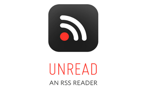 Unread RSS Reader App Receives First Update: Options, Fixes And More