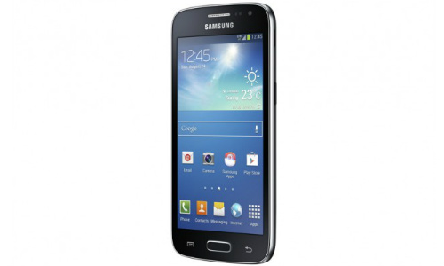 Samsung Galaxy Core LTE Officially Announced for Asia, Europe