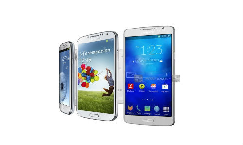 Samsung Galaxy S5 to be Put Up for Sale in Three Weeks, Says Reports