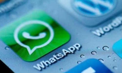 Facebook Set to Buy Popular Mobile Messenger WhatsApp for $16 Billion