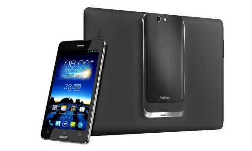 Asus Makes PadFone Infinity Lite Official in Taiwan
