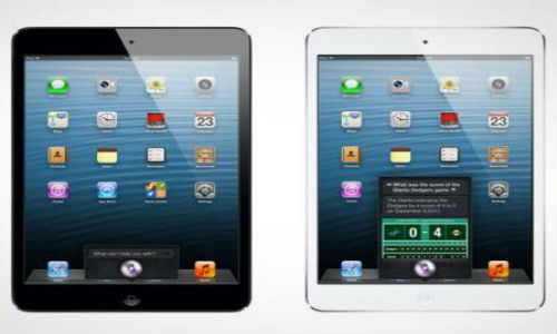 Apple iPad Mini: Exchange Your Old Device And Get Rs 9,000 Off