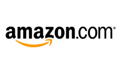 Amazon Working on Set-Top Box Launch for Streaming Media in March
