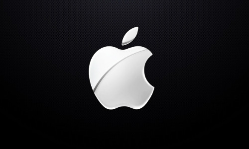 Apple Acknowledges Major Encryption Flaw: Could Allow Hackers Access